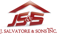 J. Salvatore & Sons Roofing
