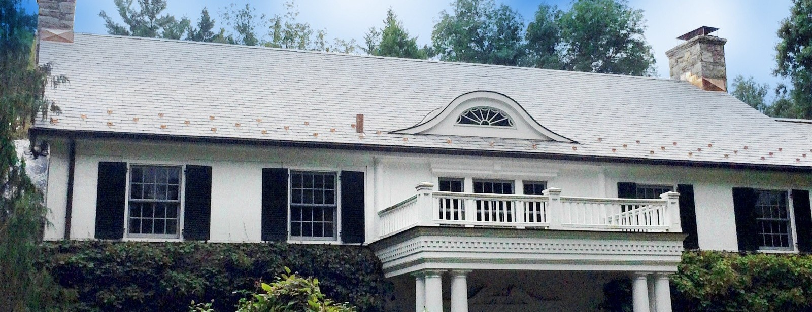 new-slate-roof-and-copper-flashings-greenwich-ct