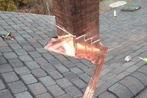 New Grand Manor Roof - Armonk NY